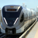 RKH Qitarat assigned operation of Doha Metro, Lusail Light rail