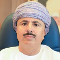 45% OF RESIDENTS IN OMAN ARE EXPATRIATE